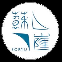 Soryu-Gama