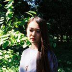 セラミックジュエリー 蘇嶐窯